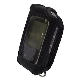 A.W. Enterprises, Inc Case for Motorola M800 - Black