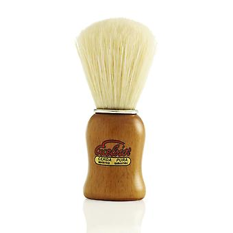 Semogue 1470 Pure Bristle Shaving Brush