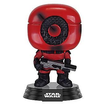 Star Wars Episode VII: Guavian POP! Vinyl
