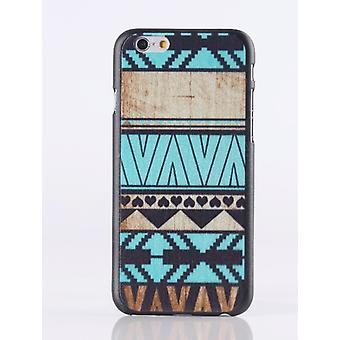 Aztek case - Iphone 6/6s