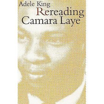 Camara Laye von Adele König - 9780803227521 Buch Wiederlesen