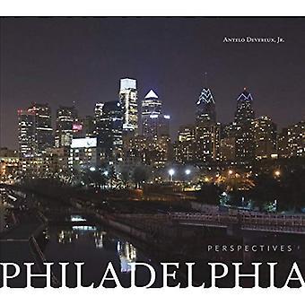Perspectivas de Philadelphia