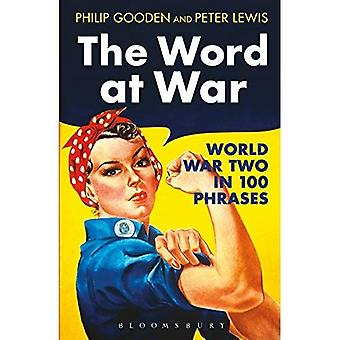 The Word at War