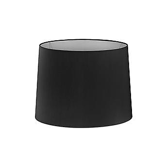 Faro - sort rund skygge For Eterna og Rem tabellen lamper FARO2P0123