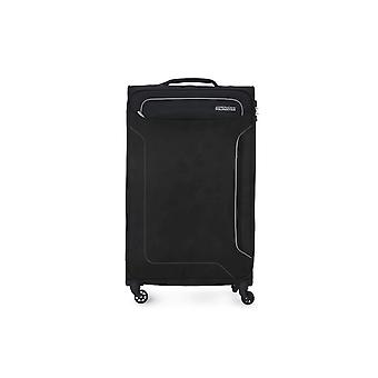 American tourister 006 holiday heat 5520 uprigh borse
