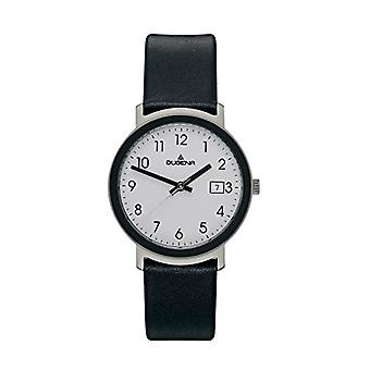 Dugena CLASSIC Collection 4298381-man