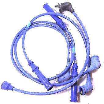 LAZORLITE L15-3362 Spark Plug-kabel sæt