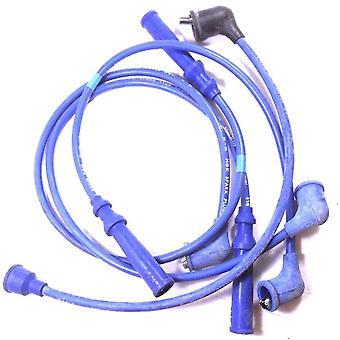 LAZORLITE L15-3362 tändstiftet kabel Set