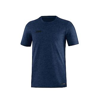 JAKO T-Shirt premium grunderna