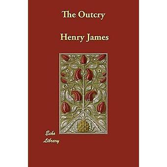 Der Aufschrei von James & Henry