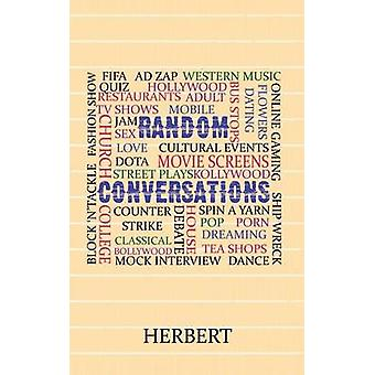 Random Conversations by Herbert & Brian