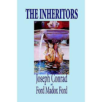 Die Erben von Joseph Conrad Fiction Klassiker von Conrad & Joseph