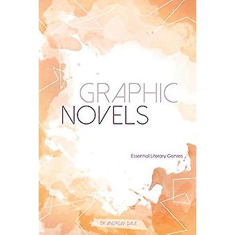 Graphic Novels by Andrew Dale - 9781680783797 Book