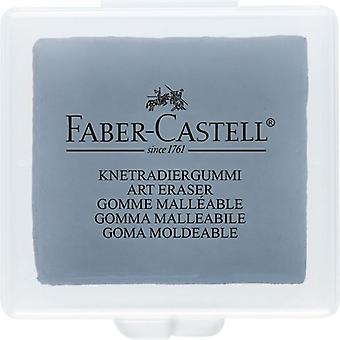 Faber-Castell Kneadable kunst viskelæder