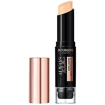 Bourjois Always Fabulous Foundcealer Concealer
