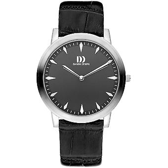 Tanskan design Miesten Watch IQ14Q1154