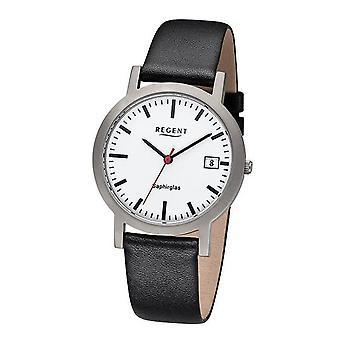 Men's Watch Regent - F-1108
