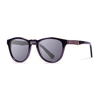 Florencia Kauoptics Unisex Sunglasses