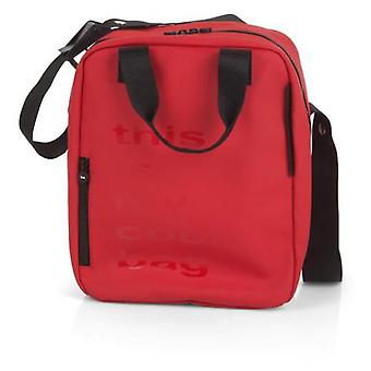 Be Cool Papa Bag 2013 (Babies and Children , Walk)