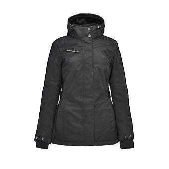 killtec Women's Functional Jacket Dorri