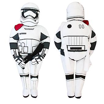 Star Wars Stormtrooper mochila Buddy