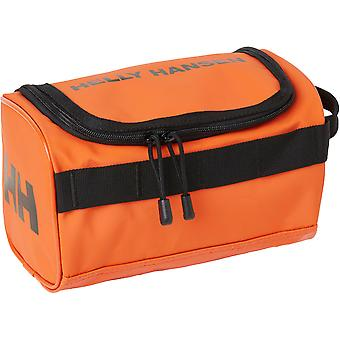 Helly Hansen Mens & Womens Durable Waterproof Classic Wash Bag