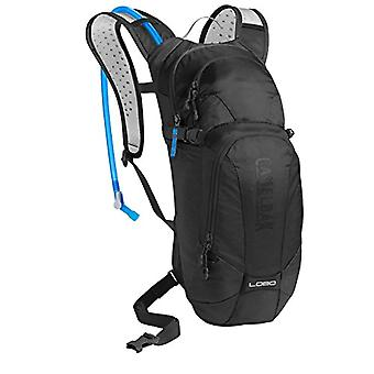 CamelBak Lobo - Unisex-Adult Backpack - Black