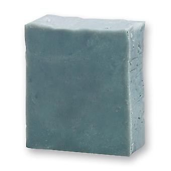 Florex Cold Stirred Sheep's Milk Soap - Jasmine - Sensual Soothing Scent of Jasmine Lifts the Mood 150 g