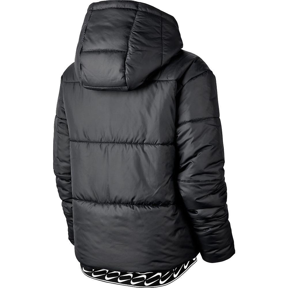 Nike Synthetic Fill CJ7578010 universal Winter Damen Jacken