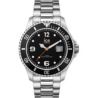 Ice-Watch IW017323 ICE Steel Unisex Uhr