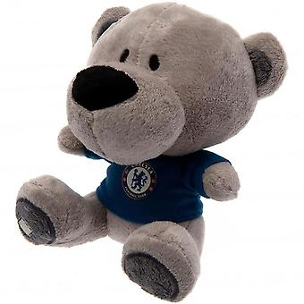 Chelsea FC Official Timmy Bear
