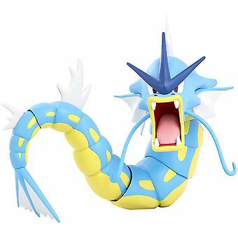 Pokémon legendarul figura Gyarados Legendarisk figur