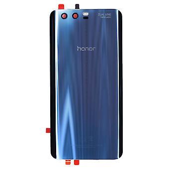 Echte Huawei Honor 9 blaue Batterie Abdeckung | iParts4u