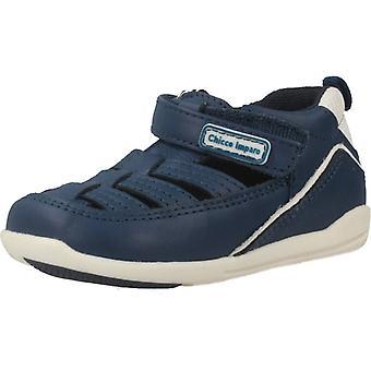 Chicco sandalen G7 kleur 800
