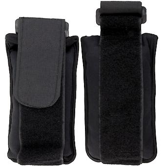 Ankle Weights 2-pack, 1 lb.