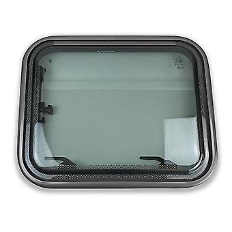 Polyvision Tinted Campervan Window