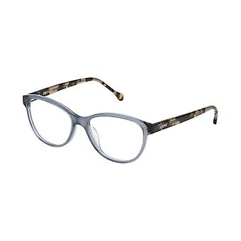 Damen' Brillenrahmen Loewe VLW9555201EG