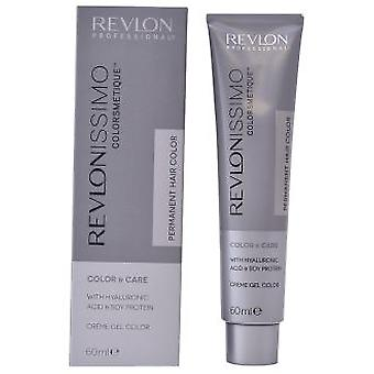 Revlon Issimo Colorsmetique Color & Care n7,01 natural ash blonde 60 ml