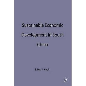 Développement économique durable par Ho