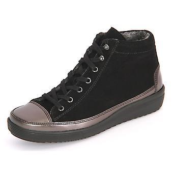 Christian Dietz Locarno Inka Lamin Samtziege 4958196108 universal all year women shoes