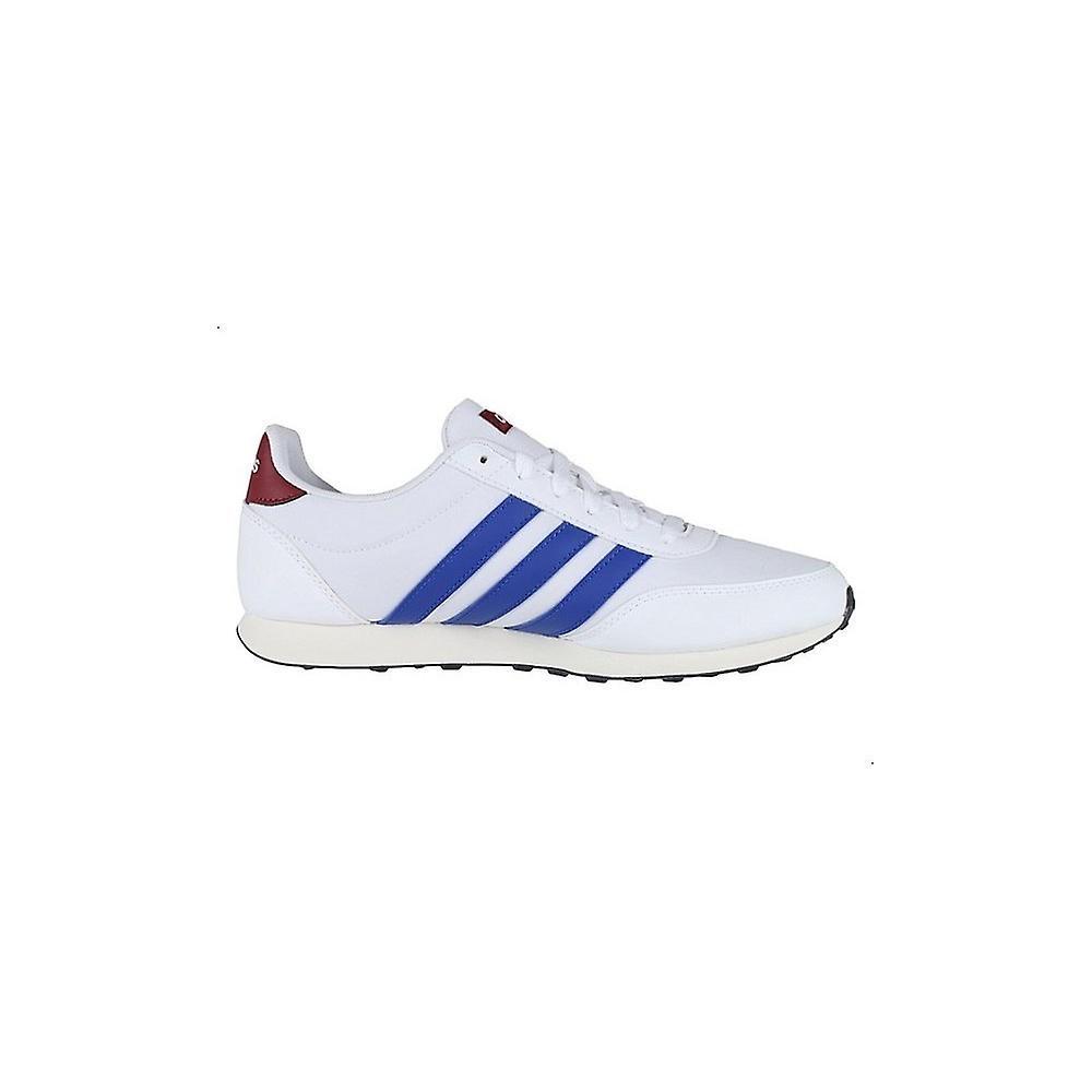 Chaussures D'hommes De Adidas V Racer 20 Db1448 Été Universel