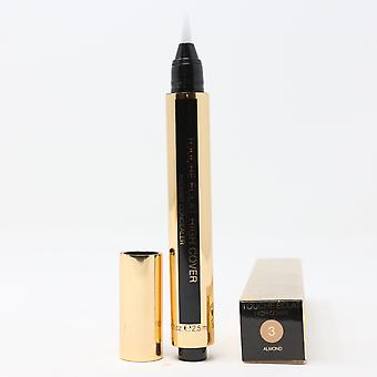 Yves Saint Laurent Touche Eclat Radiant Concealer (Choose Your Shade) 0.08oz New
