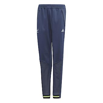 Pantalon Tiro Adidas Messi Boys