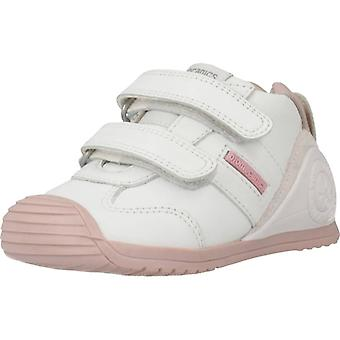 Biomecanics schoenen 151157 Blancrosa kleur