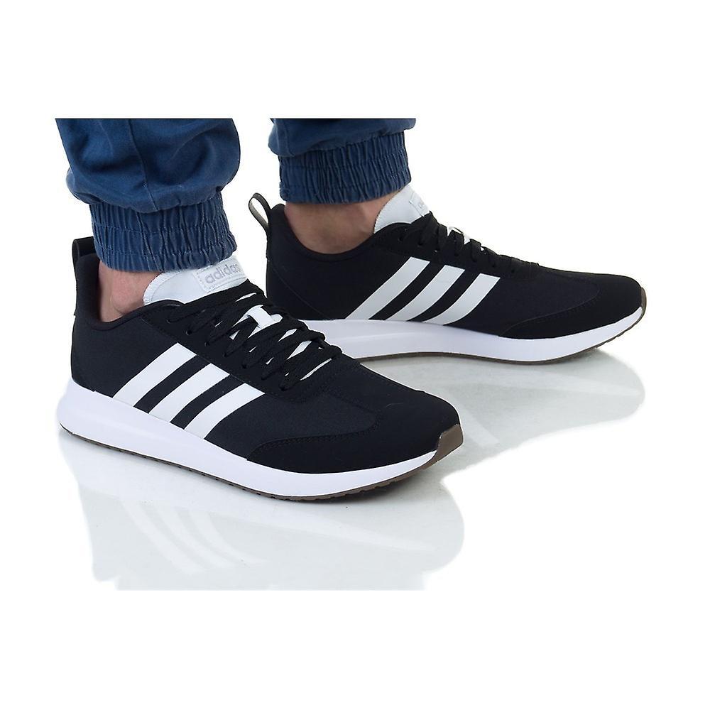 Adidas Run60s Eg8690 Universell Hele Året Menn Sko