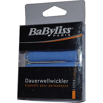 Babyliss Perm Curlers Pack of 5