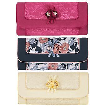 Ruby Shoo Women's Genova Clutch Bag