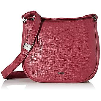 Bree 206013 Women's shoulder bag 8x20x24 cm (B x H x T)