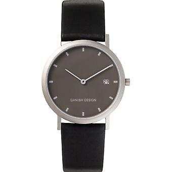 Danish Design mens watch DZ120007