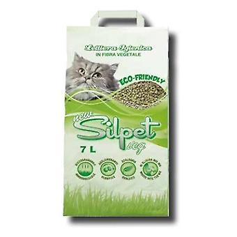 Silpet Lecho para Gatos Clumping (Cats , Grooming & Wellbeing , Cat Litter)